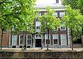 InZicht Delft 130.JPG