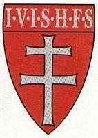 In_Veritate_Iustus_Sum_Huic_Fraternali_Societati.jpg