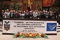 Inauguración de la Primera Cumbre de Presidentes de los Parlamentos de los países de la Unasur (4699794713).jpg