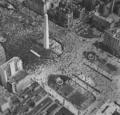 Inauguracion primer tramo Av 9 de Julio 1937.png