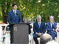 Inauguration officielle du pavillon Pierre-Lassonde - 043.jpg