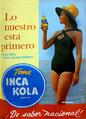 Inca Kola Advertisement Hartog Bell.png