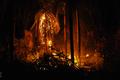 Incendio en Ñembi Guasu.png