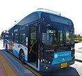 Incheon Bus 702.JPG