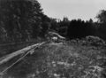 Inclined Plane 10 West on Morris Canal from HABS.png