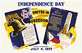 Independence Day- United in Freedom - NARA - 5730046.jpg