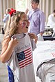 Independence Day Celebration on the Fourth of july at the National Archives (35839826026).jpg