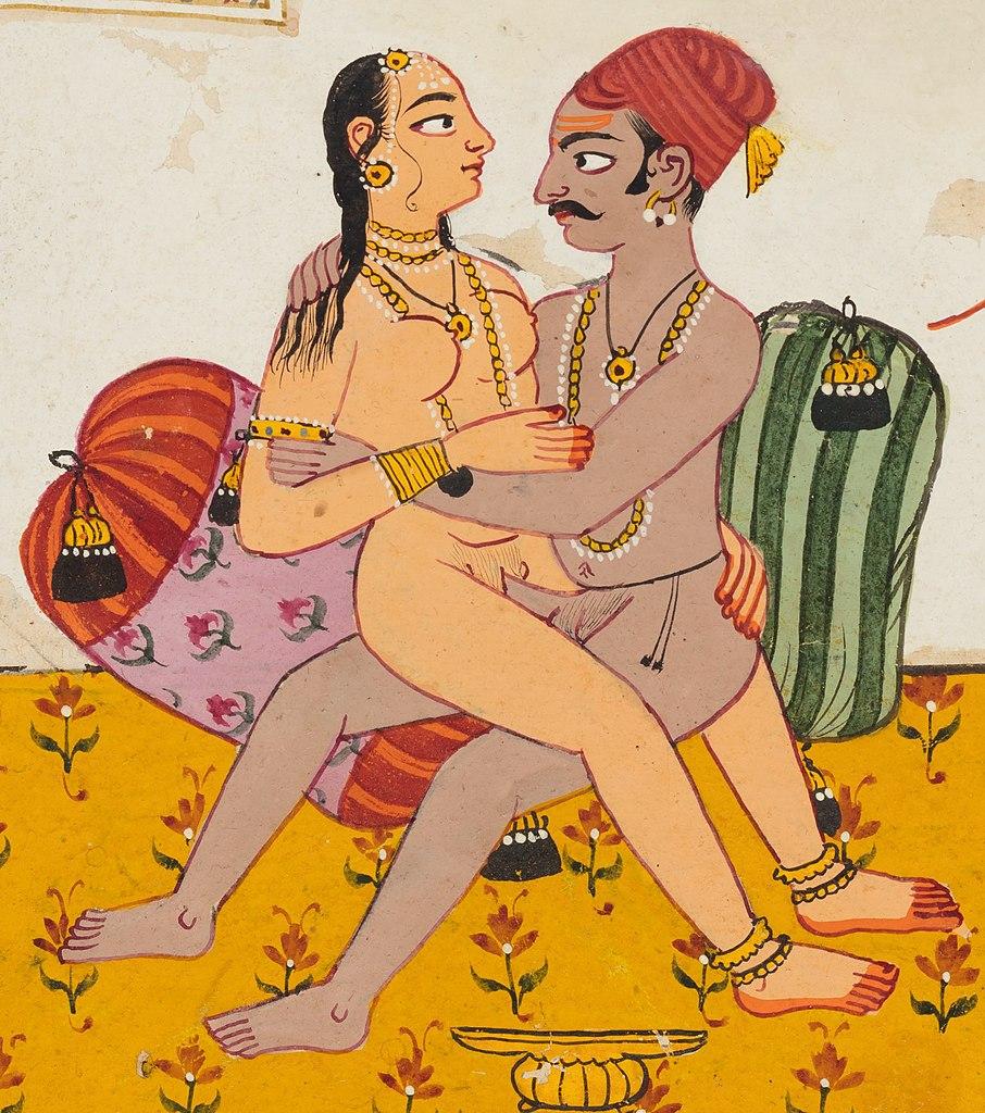 HD porn site photos indian sex couple thumbnail