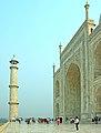 India-6163 - Flickr - archer10 (Dennis).jpg