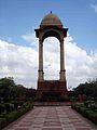 India Gate 032.jpg