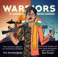 India warrior.png