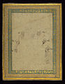 Indian - Six Spiritual Teachers - Walters W696A - Full Page.jpg