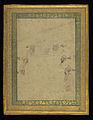 Indian - Six Spiritual Teachers - Walters W696A - Full Page.jpg