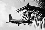 Indian Air Force (4995019997).jpg