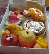 Indian sweets.png