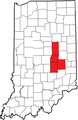 Indiana (HHC3).png