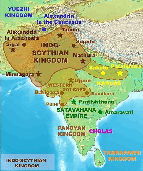 File:Indo-ScythiansMap.jpg