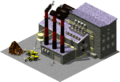 Industrial factory 2.png