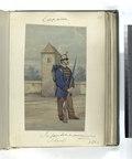 Infanterie Solvit(Soldado-). 1862 (NYPL b14896507-91446).tiff