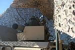 Infantrymen practice defensive tactics during Weapons, Tactics Instructor course 131015-M-OM885-219.jpg