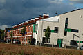 Infusion Homes and Rosebery Street in Moss Side, Manchester, UK.jpg