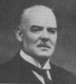 Ing. Giulio Macchi.png