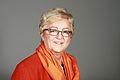 Inge Howe SPD 2 LT-NRW-by-Leila-Paul.jpg