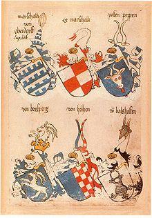 Ingeram Codex 124.jpg