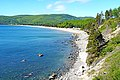 Ingonish Beach (35744232522).jpg