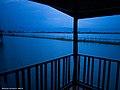 Inle Lake, Myanmar (10543845823).jpg