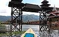 Inle Lake, Shan State 05.jpg