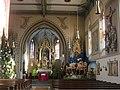 Innenraum im gotischen Stil - panoramio.jpg