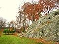 Innisfree Garden, Millbrook, NY - IMG 1589.jpg
