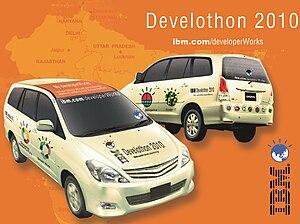 Develothon - Image: Innovas 2 small