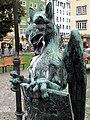 Innsbruck-0086.JPG