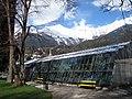 Innsbruck 1 078.jpg