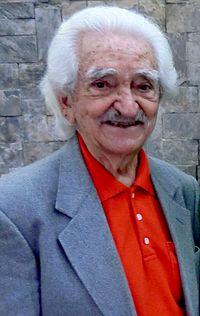 Inocente Carreño 2012.JPG