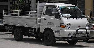 Renault trafic wikivisually inokom inokom lorimas fandeluxe Choice Image