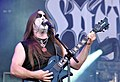 Inquisition, Party.San Open Air 2014 12.jpg