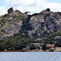 Insel La Maddalena - panoramio.jpg