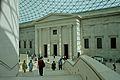 Inside the British Museum 7.jpg