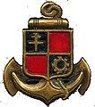 Insigne régimentaire de la 21e compagnie de réparation divisionaire.jpg