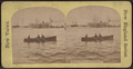 Instantaneous view, New York Harbor, from Robert N. Dennis collection of stereoscopic views 2.png