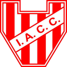 Institutoatleticocentralcordoba.png
