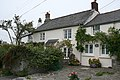 Instow, Hill Cottage - geograph.org.uk - 535344.jpg