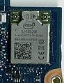 Intel 8265d2w.jpg