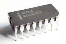 List of Intel microprocessors - Wikipedia