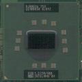 Intel rj80536 753 sl89z observe.png
