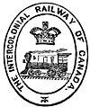 IntercolonialRailwayofCanada-Emblem.jpg