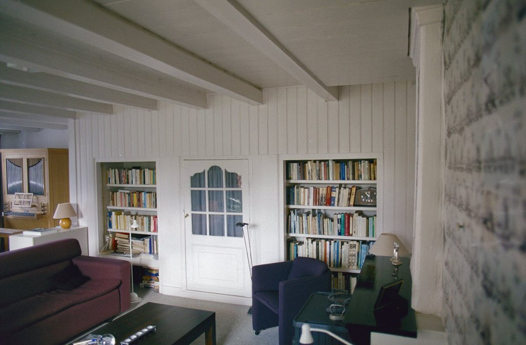 File interieur overzicht huiskamer ellewoutsdijk for Interieur huiskamer